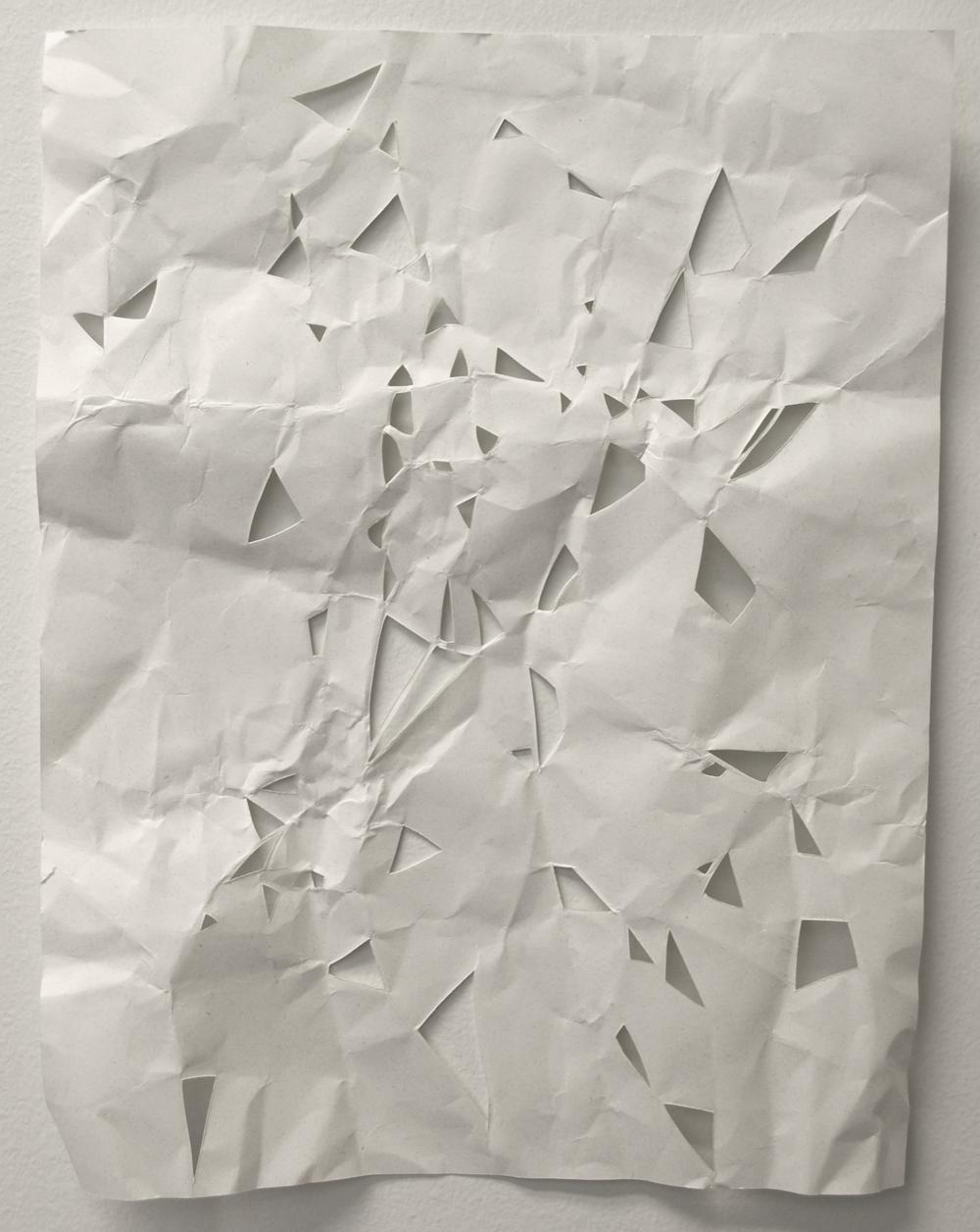 Paper Ball 67