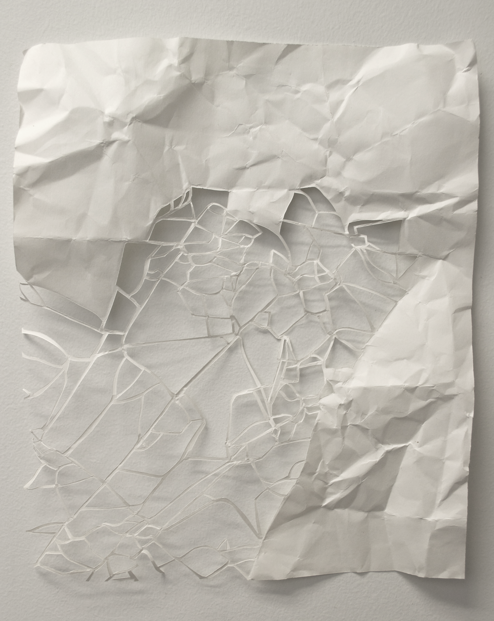 Paper Ball 68