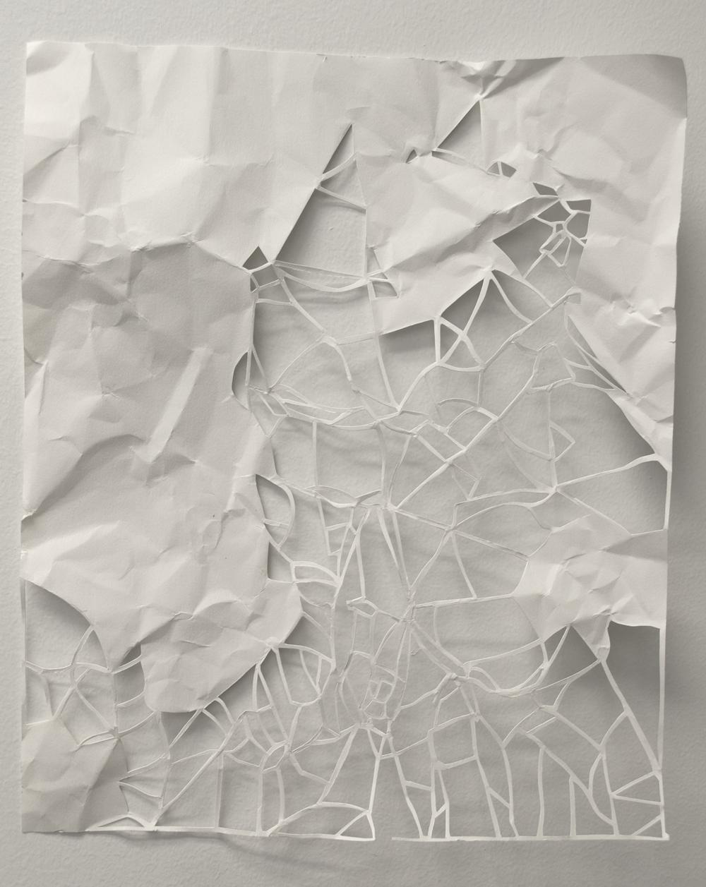 Paper Ball 69